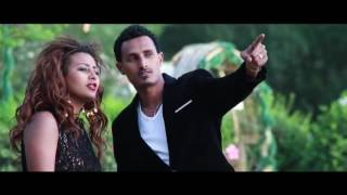 Ethiopia   Haftom Mola   Keheba´yea   Official Music Video   New Ethiopian music 2015 D6ZBBB1lHE8