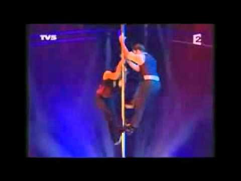 Asi se baila el tubo (tango)