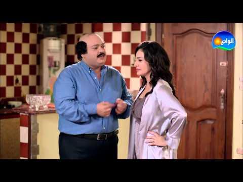 Episode 27 - Khotot Hamraa / الحلقة سبعة وعشرون - مسلسل خطوط حمراء