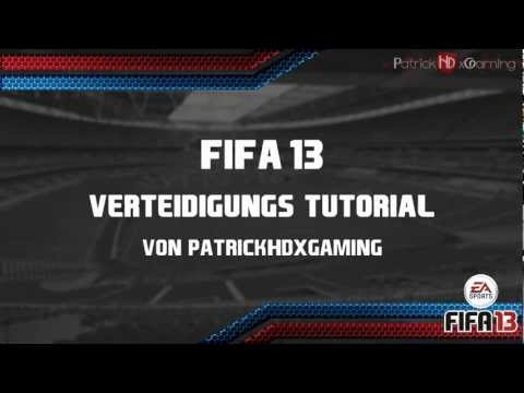 fifa-13-verteidigungs-tutorial-wie-man-in-fifa-13-verteidigt-von-patrickhdxgaming.html