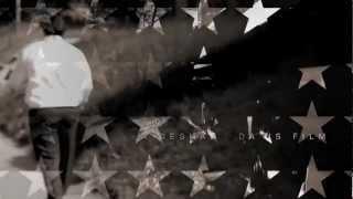 55TillNow - The Emmett Till Story Official Movie Trailer: Healing vs. Justice