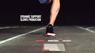 download lagu Nike Track Run Department gratis