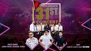 Y Unplugged 31st Concert 2020 | 31st Night special | Yfm 2020