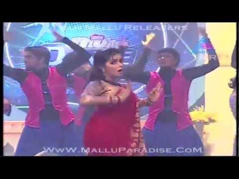 Kajra Mohabbat Walah  Aakhiyon Mein Aiseh Dala - Tamil Poorna...