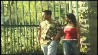 Geremew Asefa - Keayin Yerake (Ethiopian music)