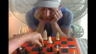 My Move?  [7/88]