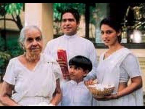 Sujeewa Senasinghe Starring  yahaluwo Sinhala Film  - යහළුවෝ සිංහල චිත්රපටය (part I) video