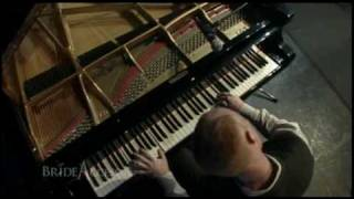 ThePianoGuys...before they were The Piano Guys.