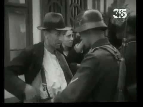 На пути к Великой Победе / Харьков. 1943. Освобождение