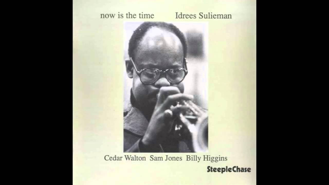 Cedar Walton Billy Higgins George Coleman Sam Jones Eastern Rebellion
