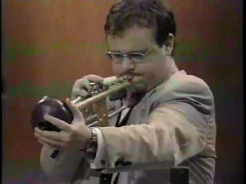 Эллингтон Дюк - Concerto for Cootie
