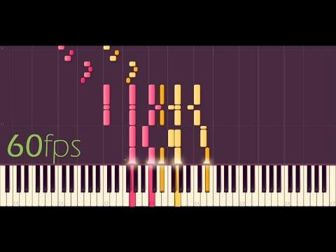 Шопен Фредерик - Nocturne In Fm Op 55 No 1