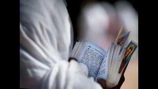 Ethiopan Ortodox Tewahido Mezmur Like Mezemran Tewodros Yosef (Dngl Tnsayesn)