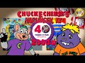 Chuck e cheese harlingen tx chuck e and munch 2000 (40 years of fun)