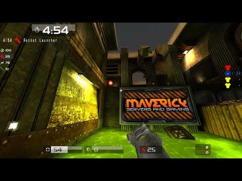 Quake Live: OlegTar(POV)-vs-{EA}PERTURBATOR-toxicity-2018_04_26 (2)