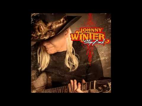 Johnny Winter featuring Joe Perry