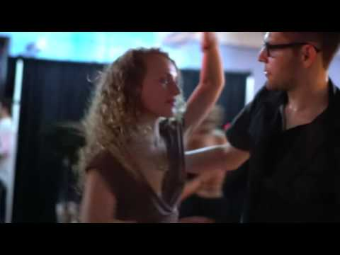 00065 NYCZF2016 ~ Several TBT ~ video by Zouk Soul