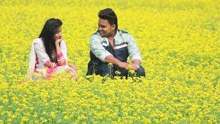 Mon Sokhire Romance Raju & Hima
