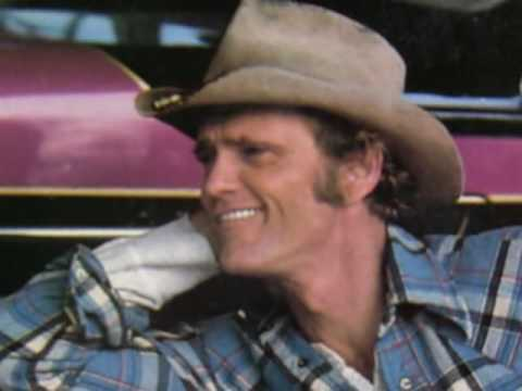 Jerry Reed-You Don't Mess Around With Jim