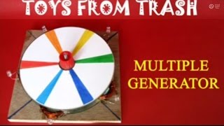 MULTIPLE GENERATOR - MARATHI - 35MB.wmv
