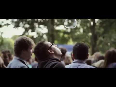 FREEFALL Festival 2014 Aftermovie