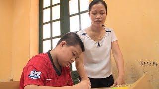Giáo viên hợp đồng mất việc hàng loạt - Lỗi do đâu?