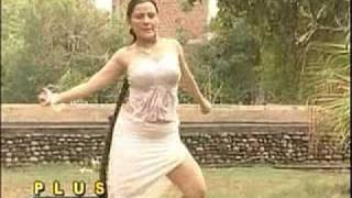 Pakism.com - Most Sexiest Mujra