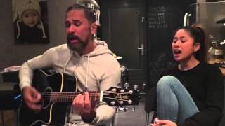 download lagu Sio Mama By Humphrey & Salóme Pieris gratis