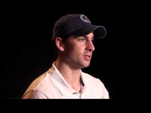 What John Tavares Learned Along The Way