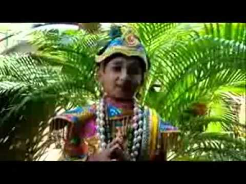 Aryan Geeta Pathan Spardha.3gp video