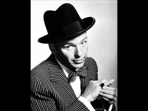 Frank Sinatra - Hello Dolly