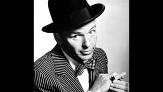 Watch Frank Sinatra Hello Dolly video