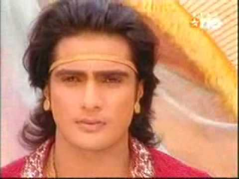 Shakuntala 3rd July 09 (last Episode) Part 2 video