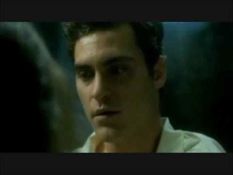 ►quills (2000) | Kate Winslet & Joaquin Phoenix video