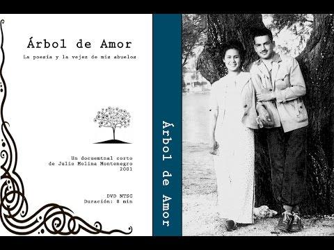 Family Tree (Arbol de Amor)