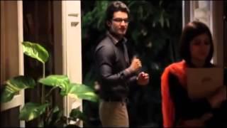 Tanhaiyaan Naye Silsilay - OST Hain Yeh Silsilay - Aamir Zaki & Zoe Viccaaji - Ary Digital