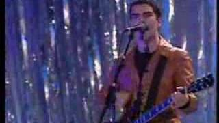 Watch Stereophonics Looks Like Chaplin video