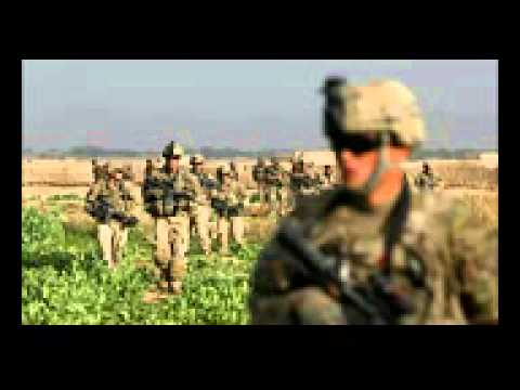 Obama: 34,000 troops to be home from Afghanistan in 1 year