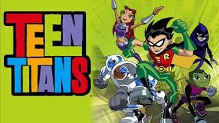 TeenTitans Season 6 May Occer