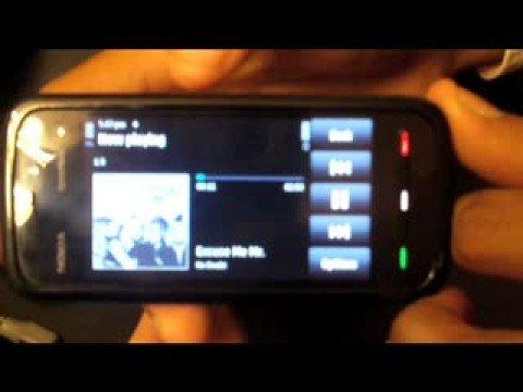 Nokia 5800 Xpressmusic (26)