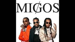 Migos 2018 hip hop mix 🔥🔥🔥