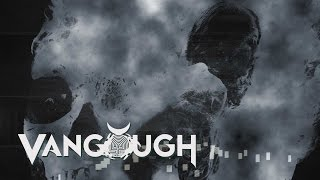 VANGOUGH - Knell (Lyric video)