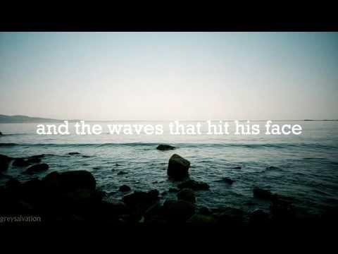 Of Monsters and Men - From Finner [Lyrics]