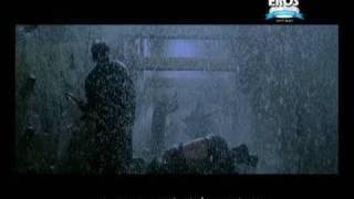 download lagu Sanjay Dutt's Climax Scene  Dus Kahaniyaan gratis