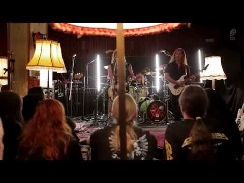 Gamma Ray - The Spirit