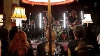 Watch Gamma Ray The Spirit video