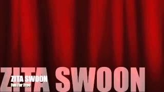Watch Zita Swoon Fun For Free video