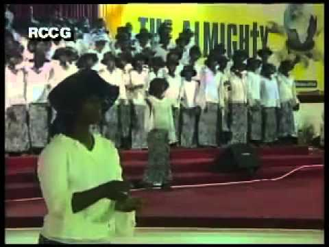convention 2003 welcome Service