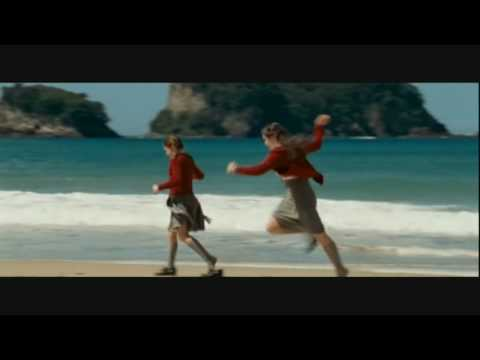 chronicles of narnia the call youtube