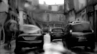 Watch Sananda Maitreya My Dark Places video
